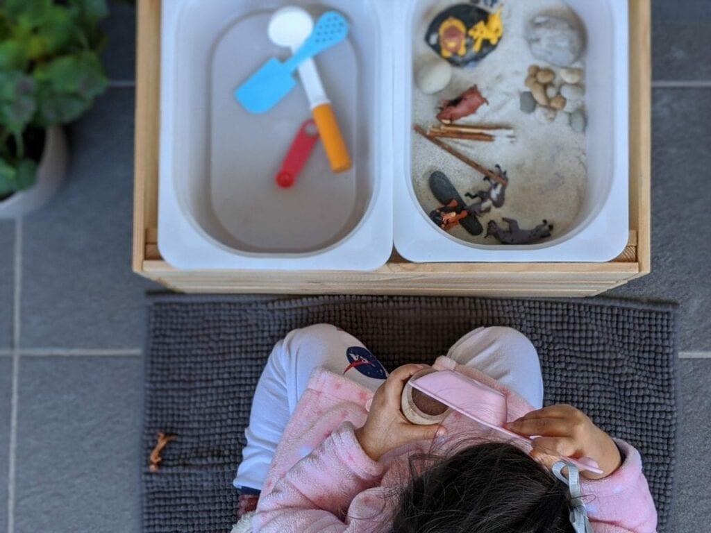 mesa sensorial facil de fazer 06