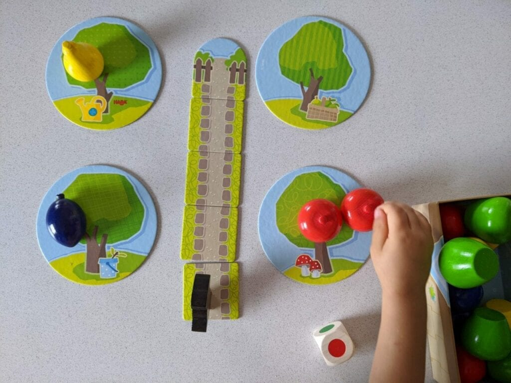 redescobrindo os brinquedos coronavirus 4 09