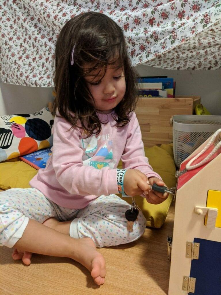 redescobrindo os brinquedos coronavirus 4 22