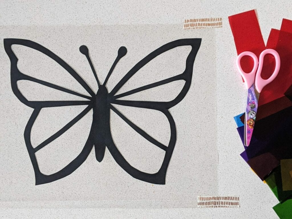 atividade borboleta translucida 02