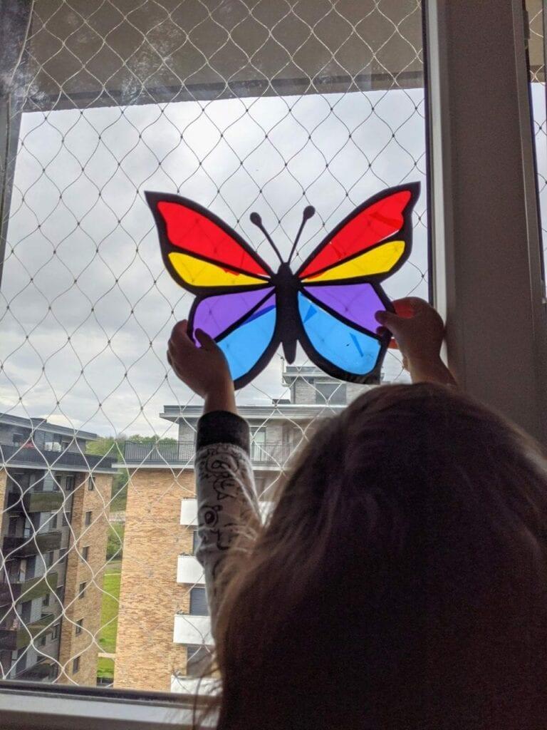 atividade borboleta translucida 04
