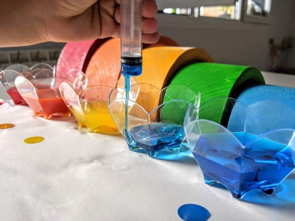 atividade com cores secundarias 04