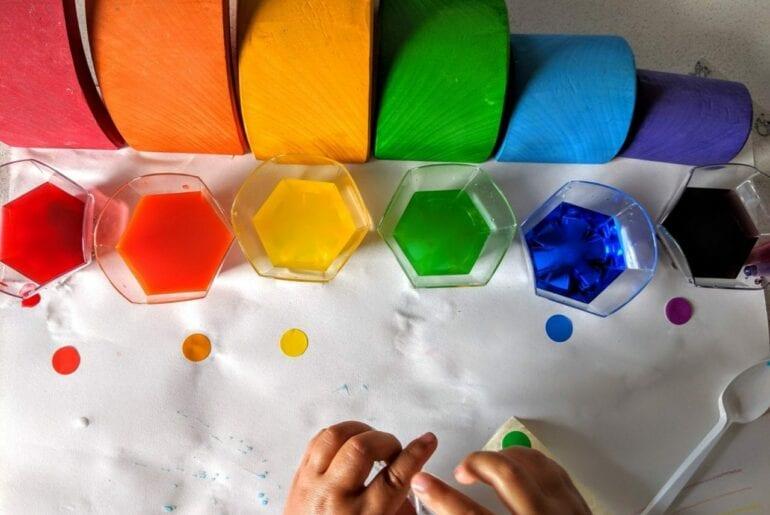 atividade com cores secundarias 05