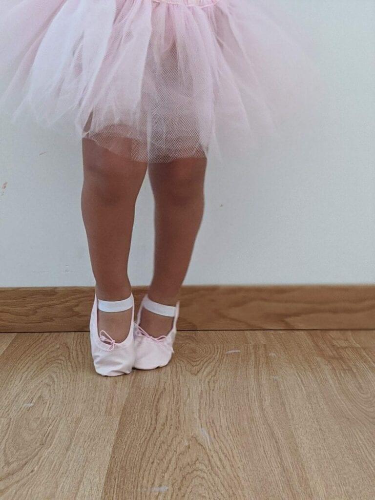 atividade corporal com a bailarina de cecilia meireles 01