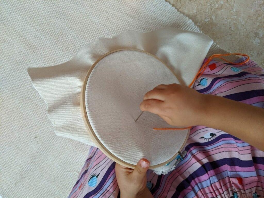 atividade de costura para criancas 02