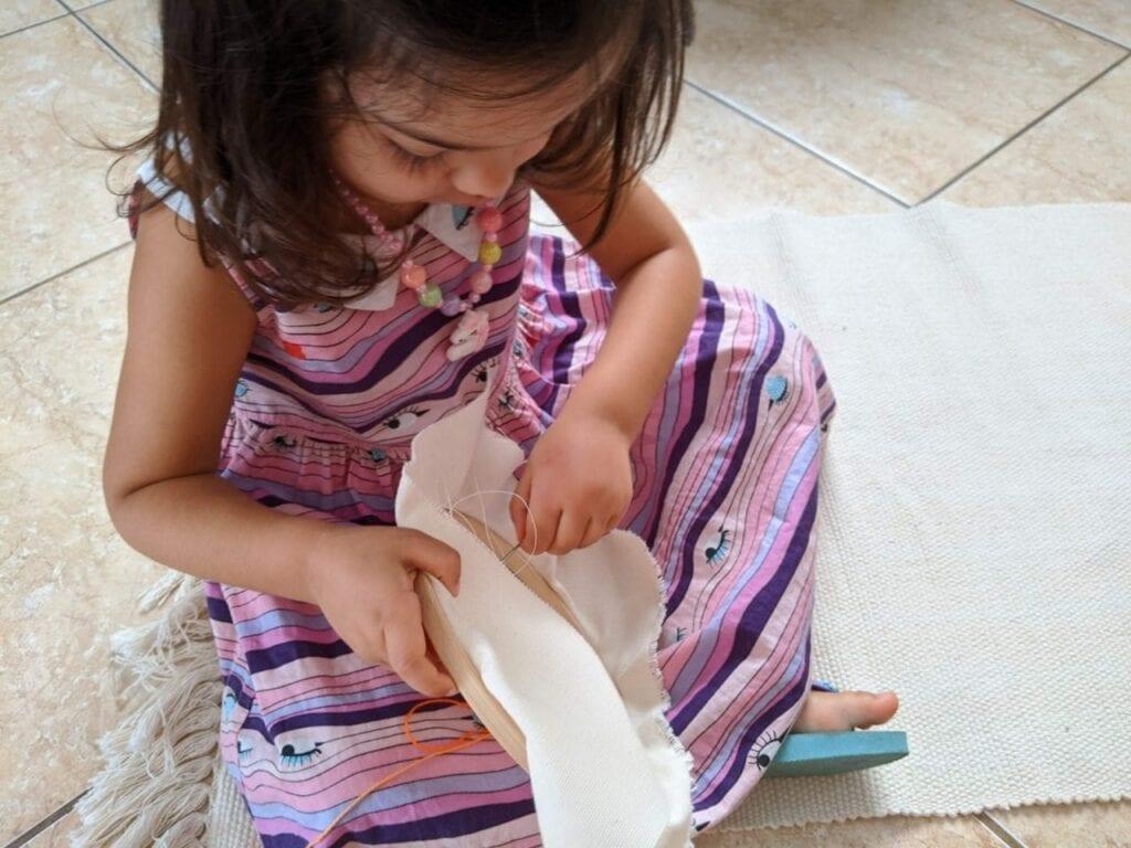 atividade de costura para criancas 03
