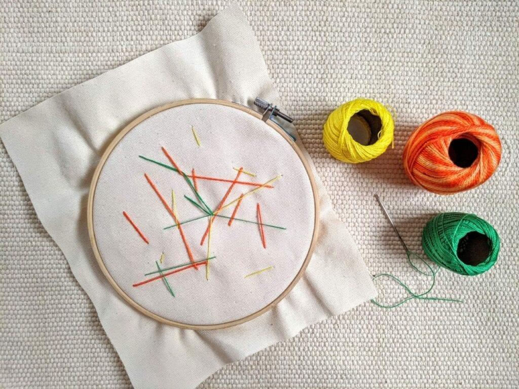 atividade de costura para criancas 08