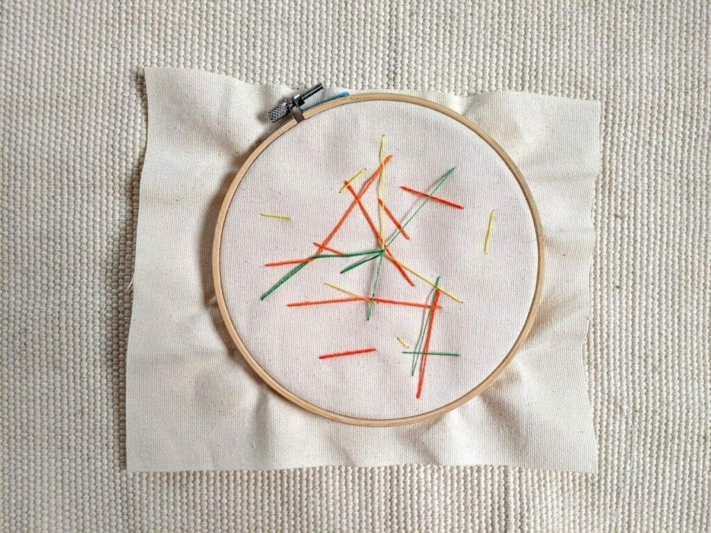 atividade de costura para criancas 09