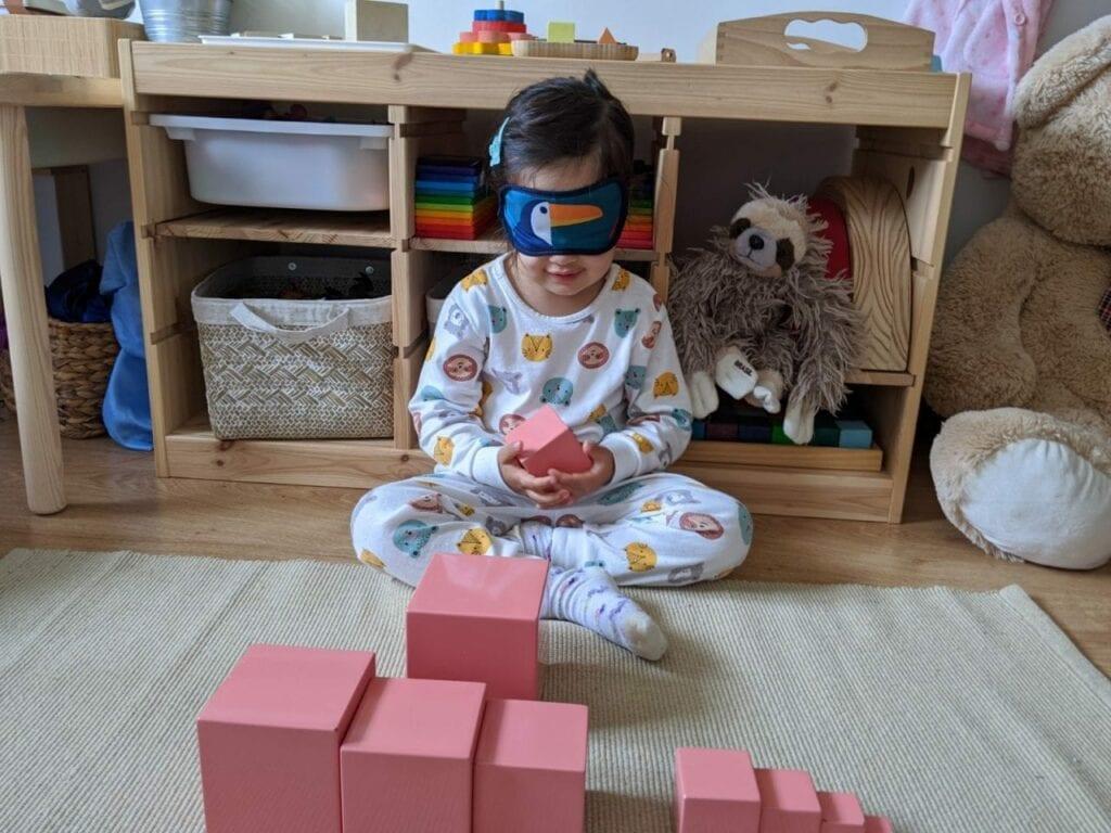 atividade leve e pesado para educacao infantil 04