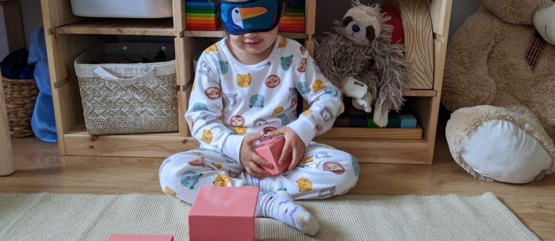 atividade leve e pesado para educacao infantil 05