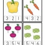 atividade sobre quantidade para educacao infantil 04