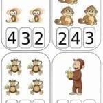 atividade sobre quantidade para educacao infantil 05