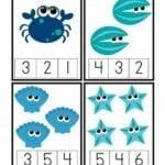 atividade sobre quantidade para educacao infantil 06