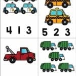 atividade sobre quantidade para educacao infantil 08