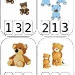 atividade sobre quantidade para educacao infantil 09