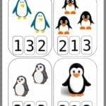 atividade sobre quantidade para educacao infantil 14