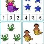 atividade sobre quantidade para educacao infantil 18
