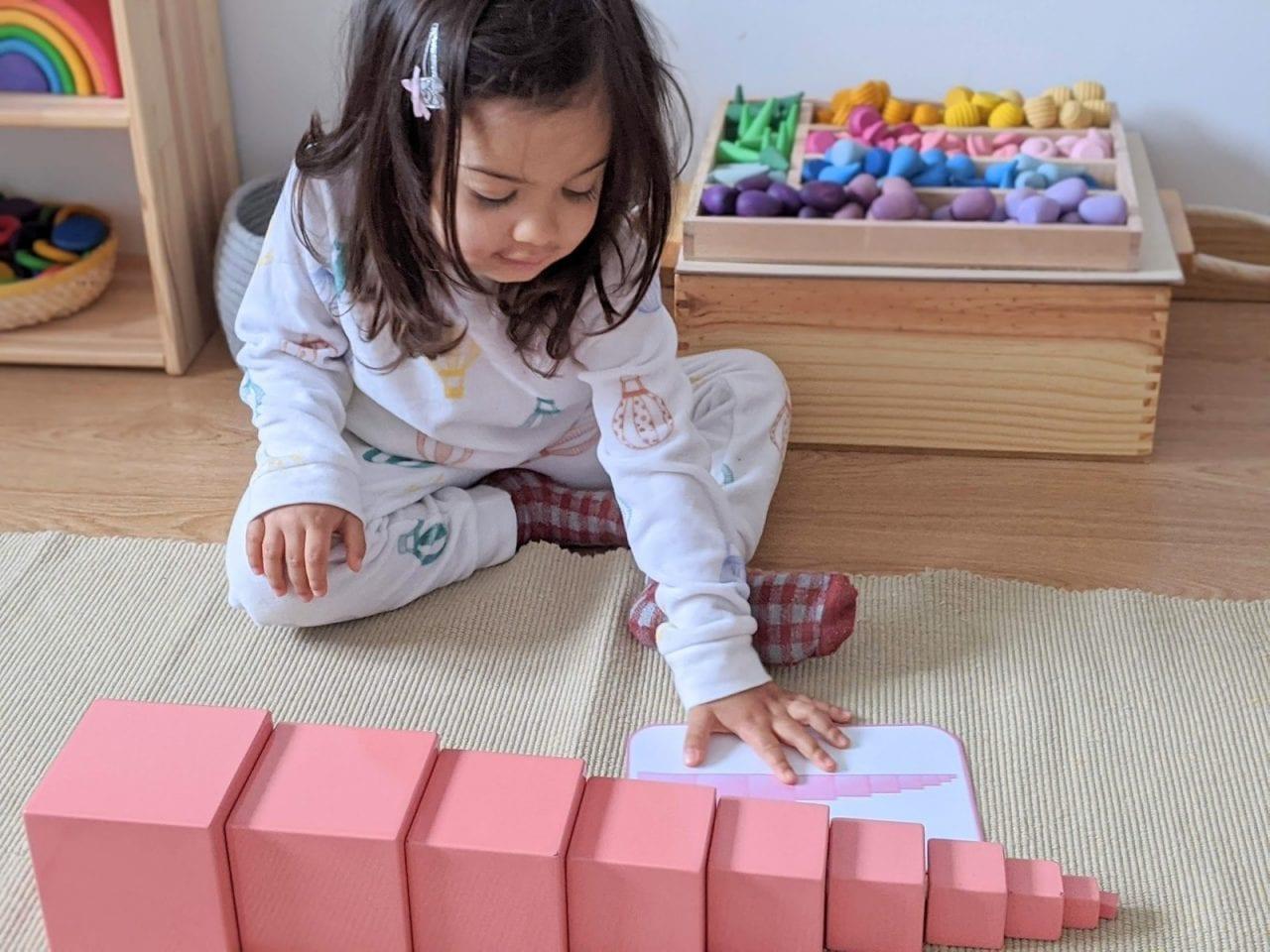 atividades legais para fazer em casa com as criancas