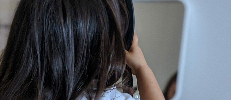 brincando de cabelereiro 01