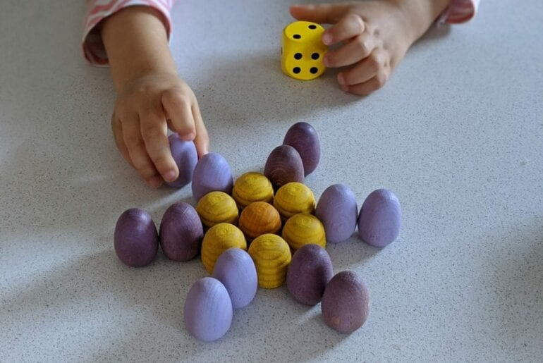 jogo de contar pecas 04