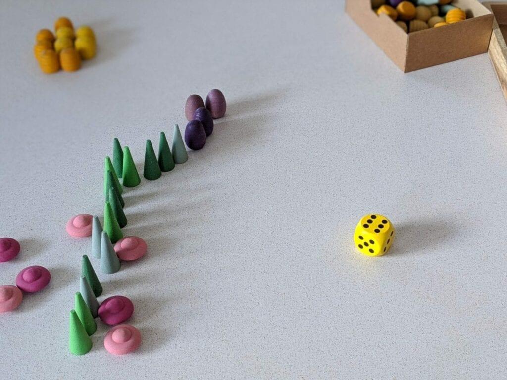 jogo de contar pecas 05