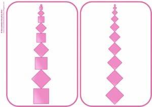 torre rosa montessoriana para imprimir 02