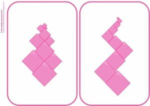 torre rosa montessoriana para imprimir 03