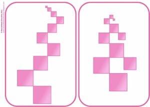 torre rosa montessoriana para imprimir 04