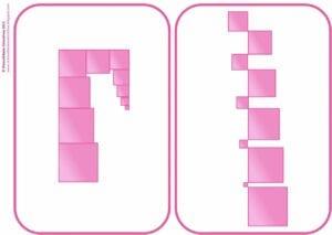 torre rosa montessoriana para imprimir 05