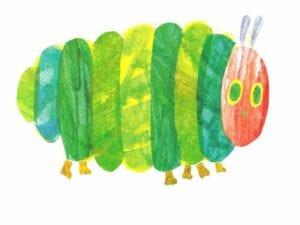 uma lagarta comilona contrarios 02