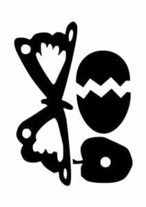 uma lagarta muito comilona teatro de sombras 04