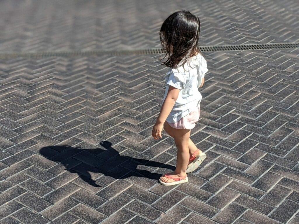 atividade de autoconhecimento sombra 02
