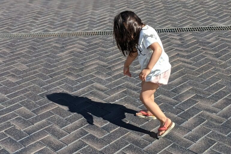 atividade de autoconhecimento sombra
