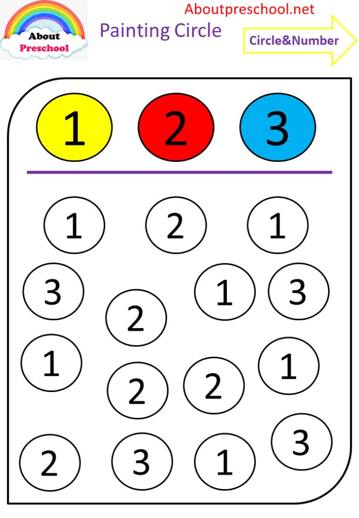 atividade de percepcao visual com numeros 03