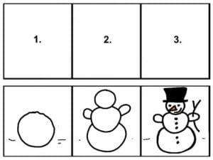 atividade de sequencias logicas 18