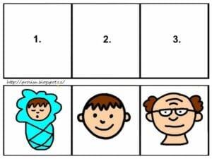 atividade de sequencias logicas 22