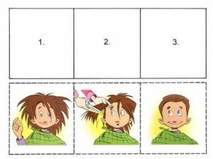 atividade de sequencias logicas 47