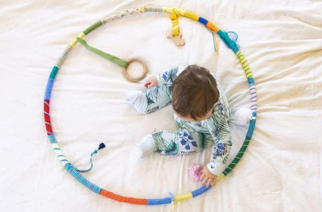 bambole sensorial para bebes 01