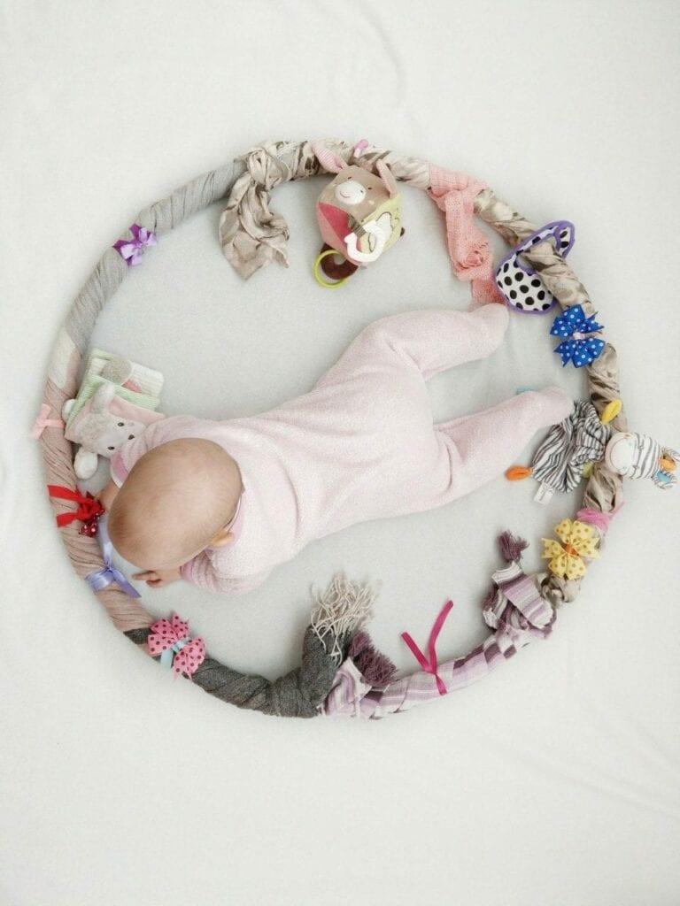 bambole sensorial para bebes 02