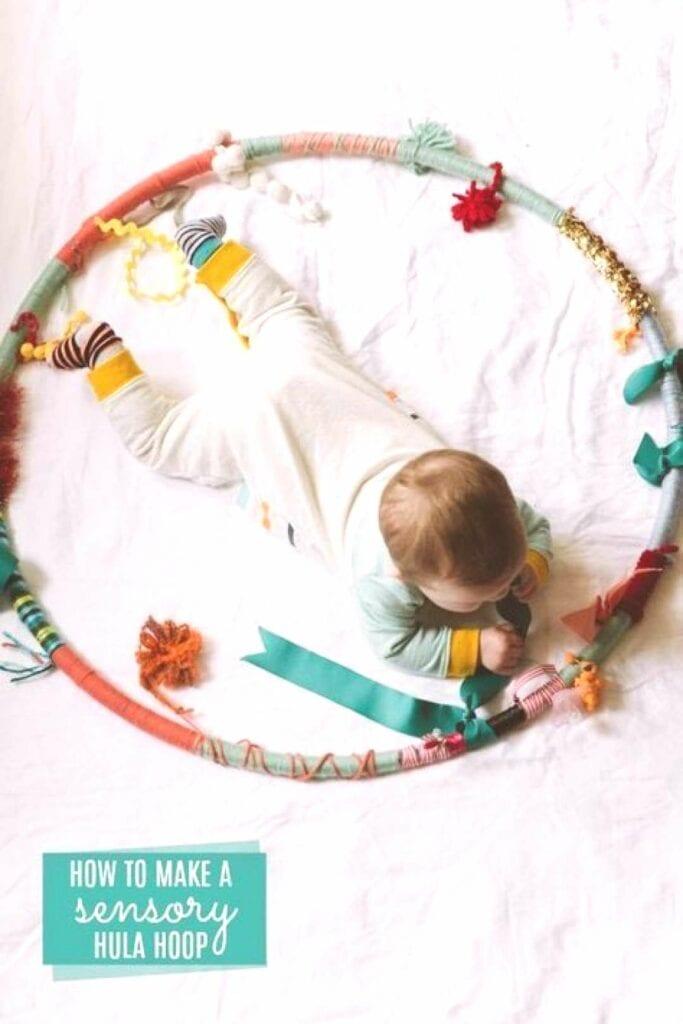 bambole sensorial para bebes 03
