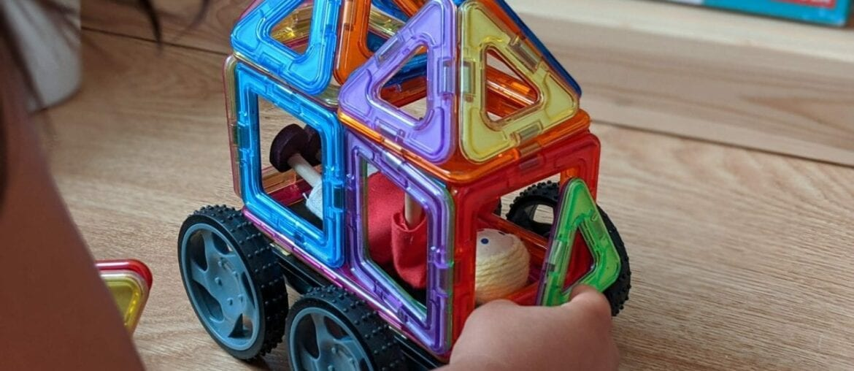 blocos magneticos de montar 01