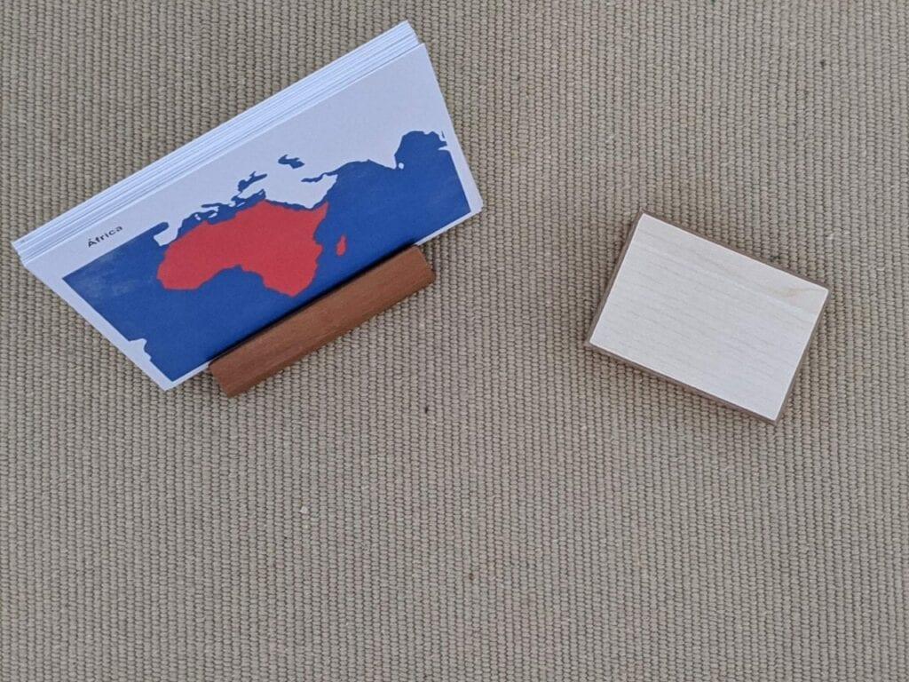 cartoes dos continentes montessori 02