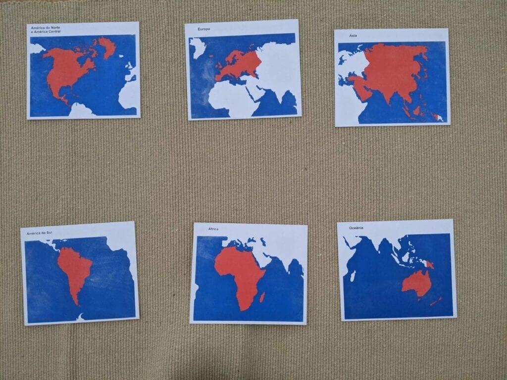 cartoes dos continentes montessori 03