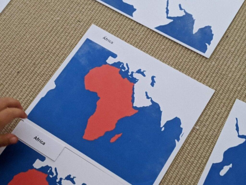 cartoes dos continentes montessori 04