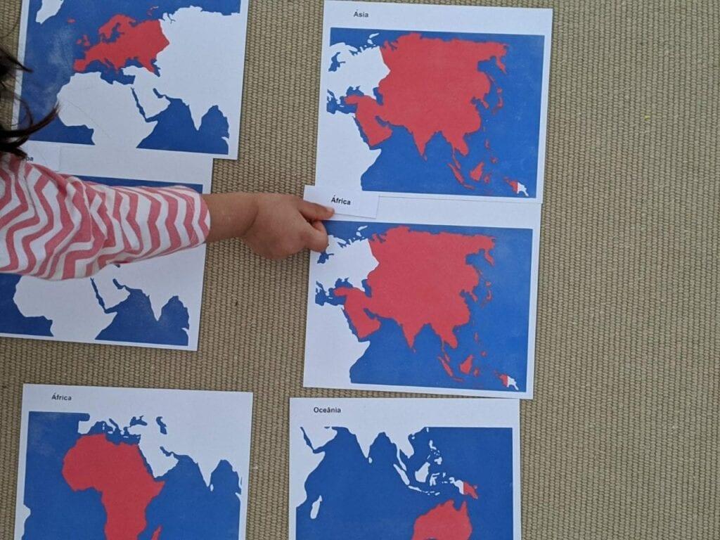 cartoes dos continentes montessori 05