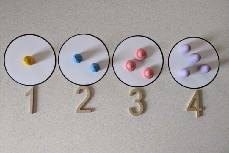 contar os numeros com pecas soltas 03