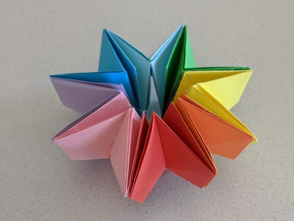 estrela infinita 06