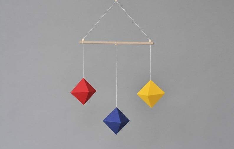 mobile octaedro montessori 00