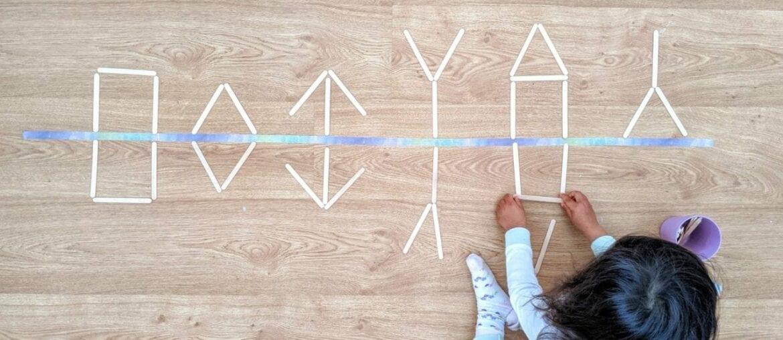 atividade de simetria reflexiva 03