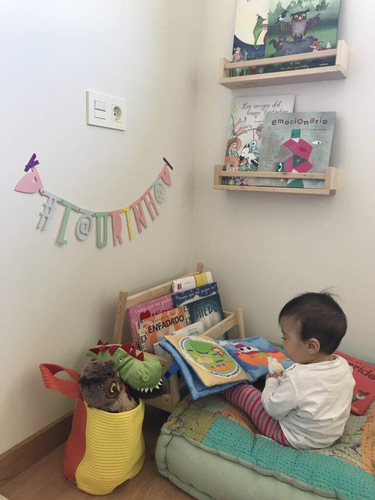 brincadeiras e atividades para bebes de 8 meses 10